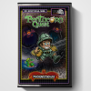 Pentacorn Quest - Out Now! (128K Only)