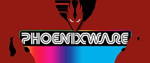 Phoenix Ware