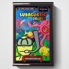 Subacuatic Deluxe - Out Now!